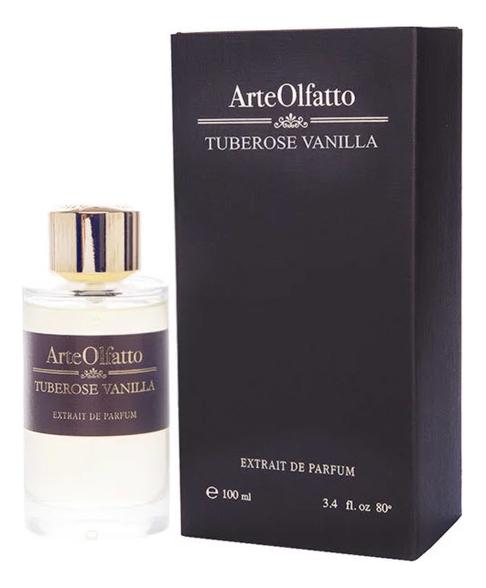 Tuberose Vanilla: духи 100мл