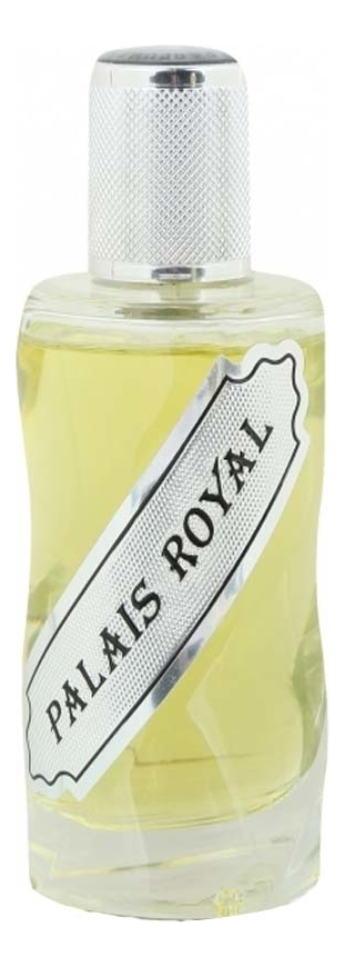 Купить Palais Royal: парфюмерная вода 100мл тестер, Les 12 Parfumeurs Francais