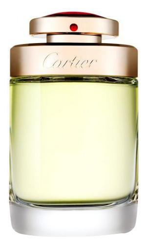 цена Cartier Baiser Fou: парфюмерная вода 30мл тестер онлайн в 2017 году