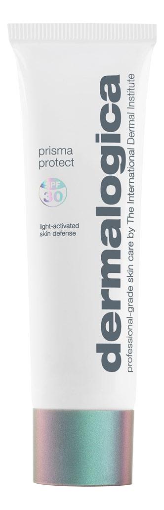 Купить Защитный крем для лица Prisma Protect SPF30 50мл, Dermalogica