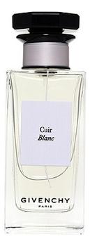 Cuir Blanc: парфюмерная вода 2мл (люкс) недорого