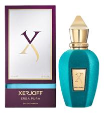 духи ксерджофф купить мужские и женские ароматы Xerjoff по лучшей