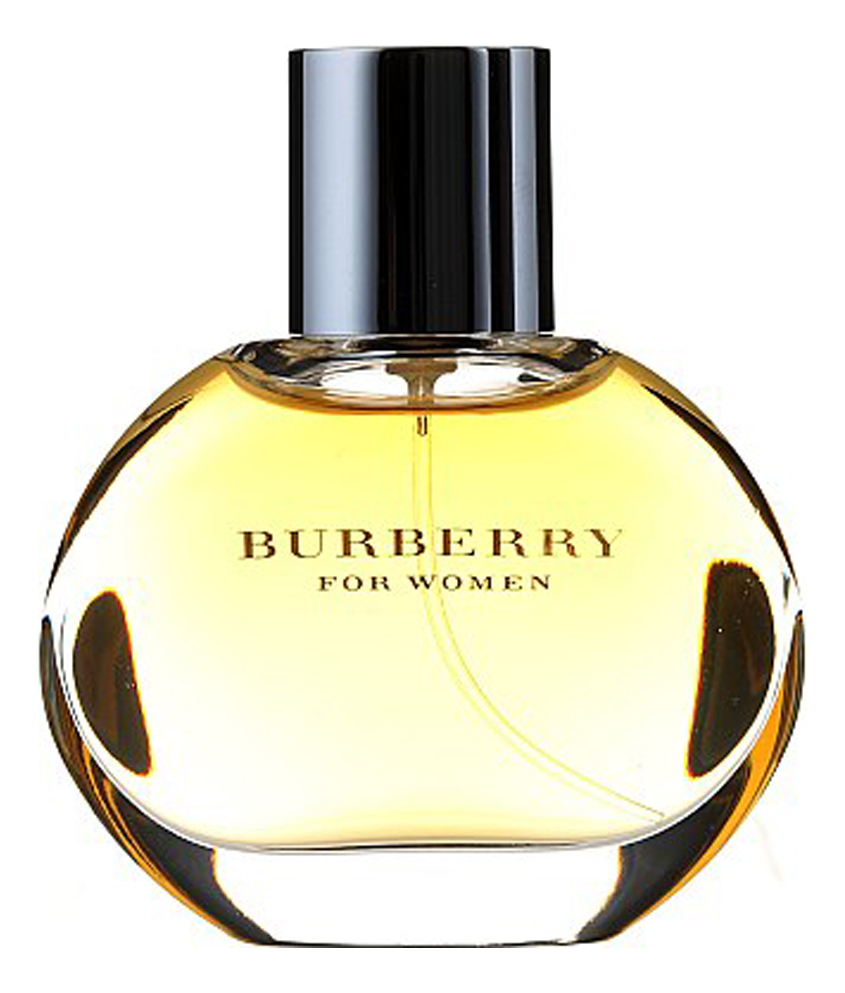 Burberry Women: парфюмерная вода 30мл lixf combination square set angle finder