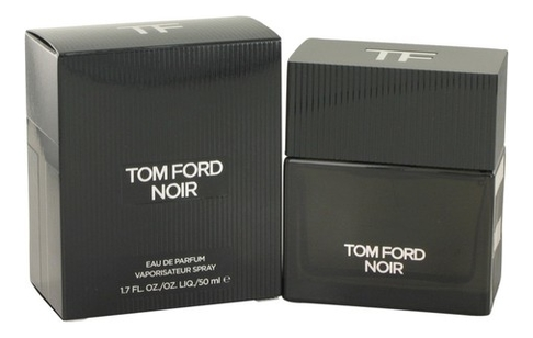Tom Ford Noir: парфюмерная вода 50мл tom ford impassioned