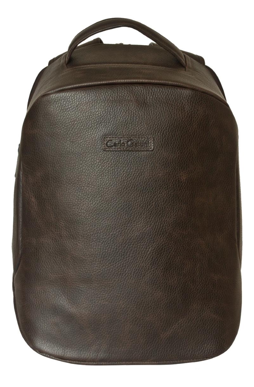 Рюкзак Solferino Brown 3068-04 недорого