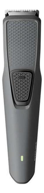 Триммер для бороды BT1216/10 (4 насадки) триммер philips hp6390 10 hp6390 10