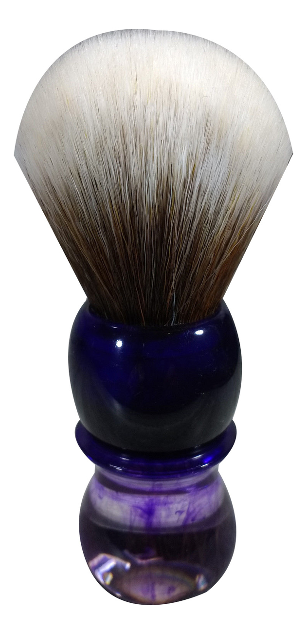 Помазок для бритья Фибра R1738-S фото
