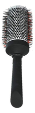 Keratin Complex Брашинг Round Brush With Thermal Comb 89мм