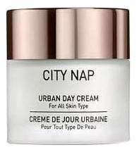 Купить Дневной крем для лица City Nap Urban Day Cream 50мл, GiGi