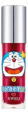 A'PIEU Тинт для губ Doraemon Edition Jelly Marmalade 5г