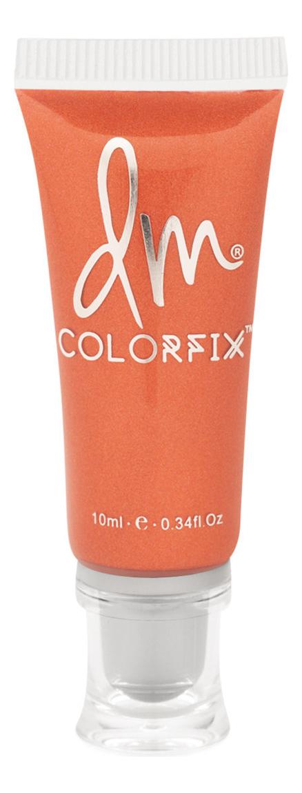 Купить Тинт для губ ColorFix 24hr Cream Color Matte 10мл: Coinz, Danessa Myricks