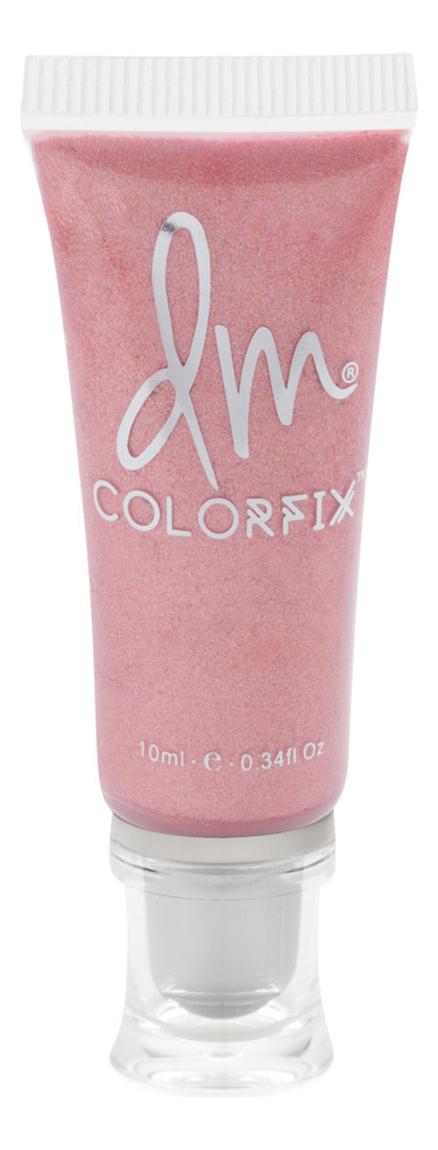 Купить Тинт для губ ColorFix 24hr Cream Color Metallic 10мл: Ballerina, Danessa Myricks