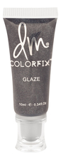 Danessa Myricks Тинт для губ ColorFix 24hr Cream Color Glaze 10мл
