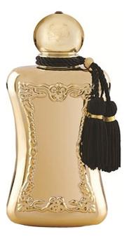 Darcy: парфюмерная вода 10мл parfums de marly pegasus парфюмерная вода 3 10мл запаска