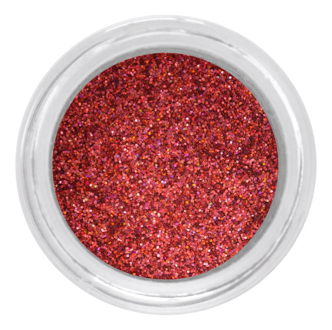 Купить Глиттер для век Metals Glitter 5г: Cherry Moon, Danessa Myricks