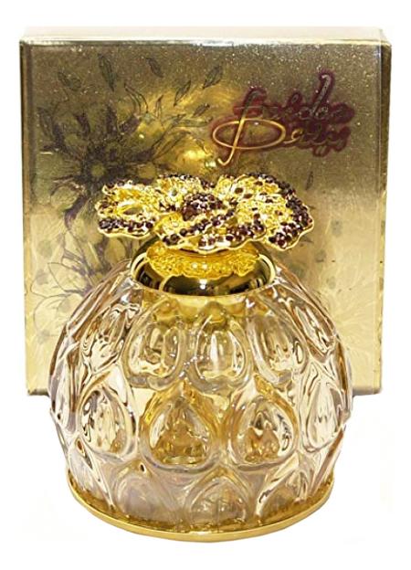 Купить Baidaa: масляные духи 12мл, Syed Junaid Alam