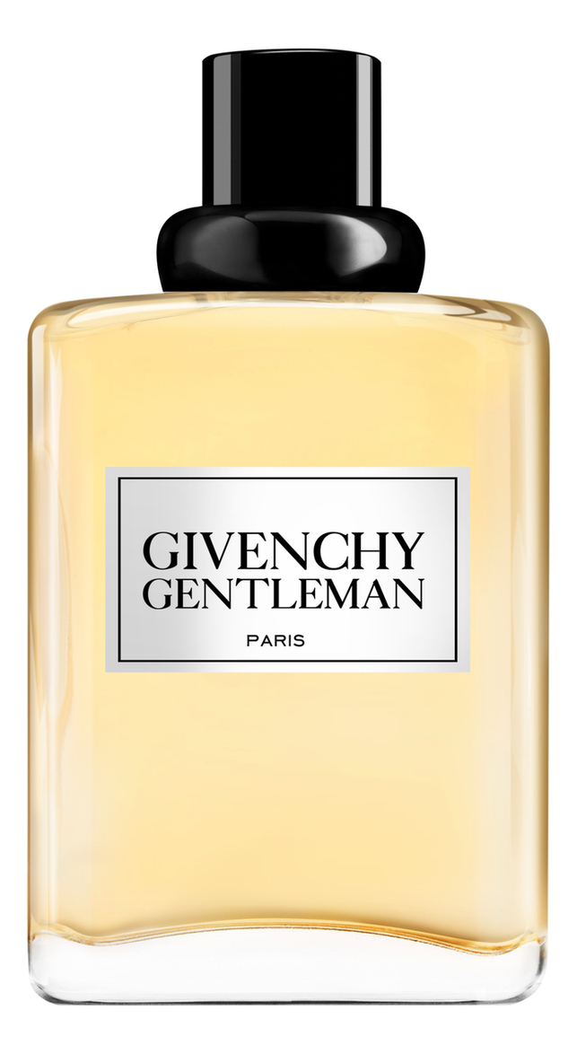 Givenchy Gentleman Original: туалетная вода 100мл тестер givenchy gentleman deodorant stick