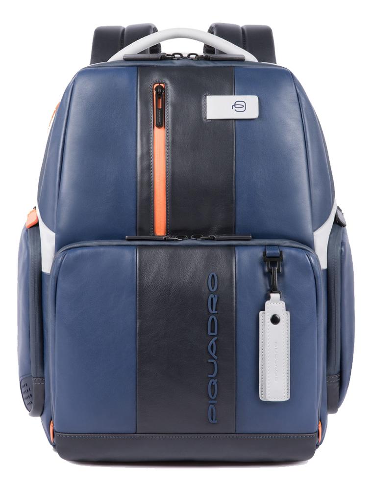 Бизнес-рюкзак Urban CA4532UB00/BLGR сумка мужская urban ca1592ub00 blgr