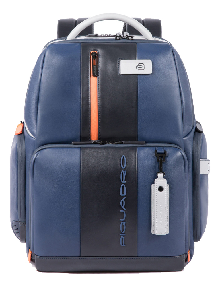 Рюкзак Urban CA4550UB00BM/BLGR сумка мужская urban ca1592ub00 blgr