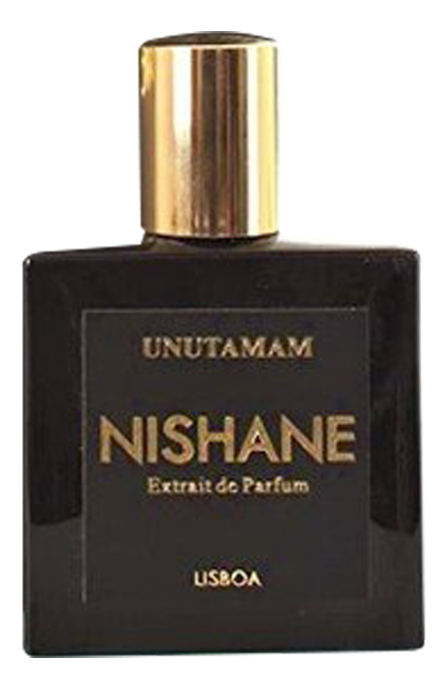 Nishane Unutamam: духи 30мл nishane boszporusz парфюм тестер 50 мл