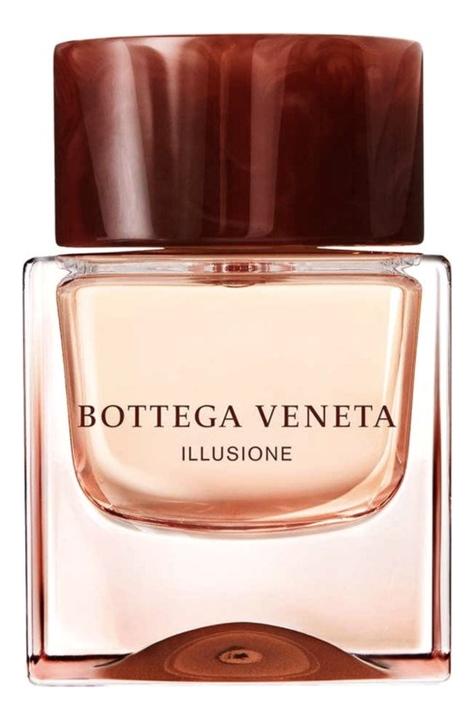 Купить Bottega Veneta Illusione Eau De Parfum: парфюмерная вода 75мл