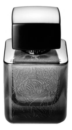 Купить Rouge Bunny Rouge Silhouette: парфюмерная вода 15мл