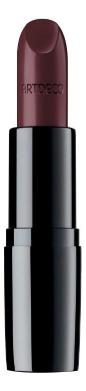 Фото - Помада для губ Perfect Color 4г: No 812 кремовая помада для губ cream desire 4г no 5