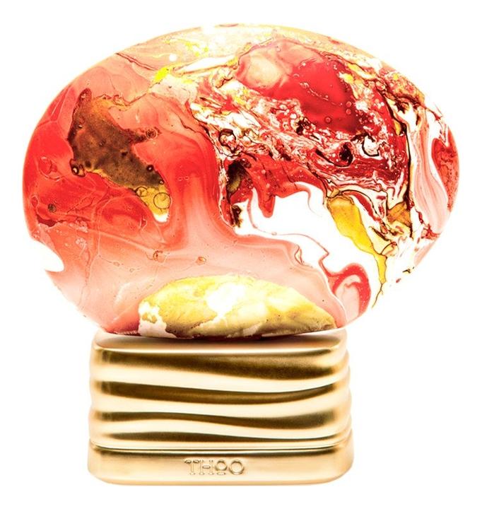 Купить Keep Glazed: парфюмерная вода 2мл, The House of Oud