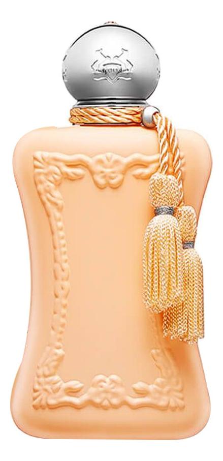 Parfums De Marly Cassili: парфюмерная вода 75мл тестер