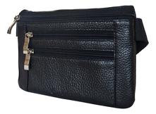 fe3ef5ce70c9 Carlo Gattini, кожаные рюкзаки и сумки от Carlo Gattini, отзывы на ...