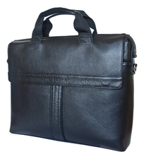 db2d20264524 Эксклюзивные кожаные портфели, купить в подарок на сайте Randewoo.ru