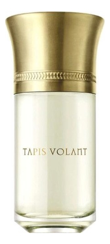Купить Tapis Volant Eau De L'Est: парфюмерная вода 7, 5мл, Les Liquides Imaginaires
