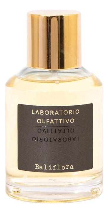 Купить Laboratorio Olfattivo Baliflora: парфюмерная вода 30мл