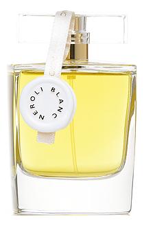 Au Pays De La Fleur D'Oranger Neroli Blanc L'Eau De Cologne: одеколон 2мл
