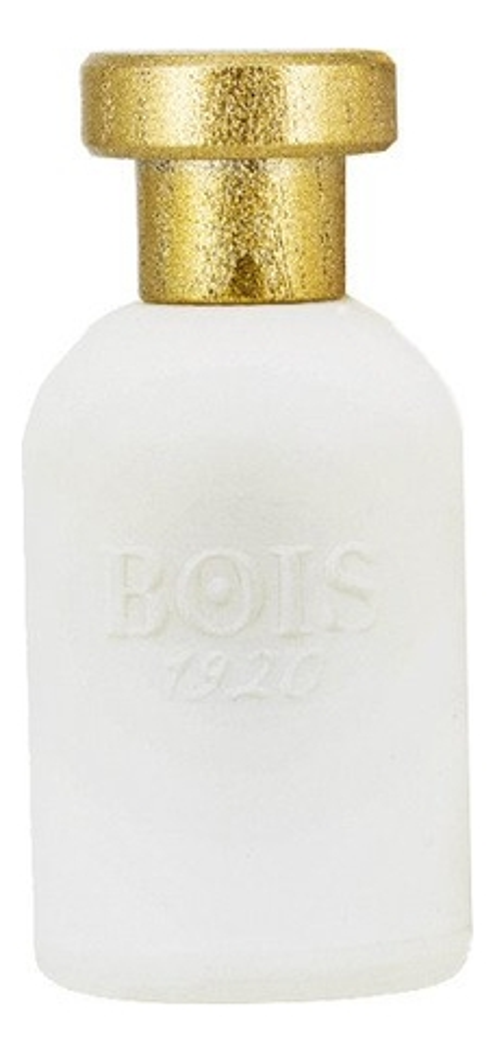 Oro Bianco: парфюмерная вода 50мл недорого