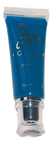 Тинт для губ ColorFix 24hr Cream Color Matte 10мл: Colbolt, Danessa Myricks  - Купить