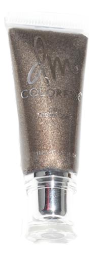 Купить Тинт для губ ColorFix 24hr Cream Color Metallic 10мл: Iconic, Danessa Myricks