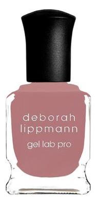 Фото - Лак для ногтей Gel Lab Pro Color 15мл: Ibiza лак для ногтей gel lab pro color 15мл a wink and a smile