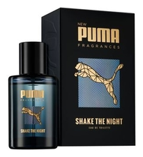 Puma  Shake The Night