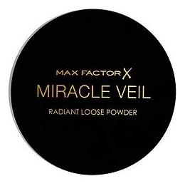 Пудра для лица Miracle Veil Radiant Loose Powder цена 2017
