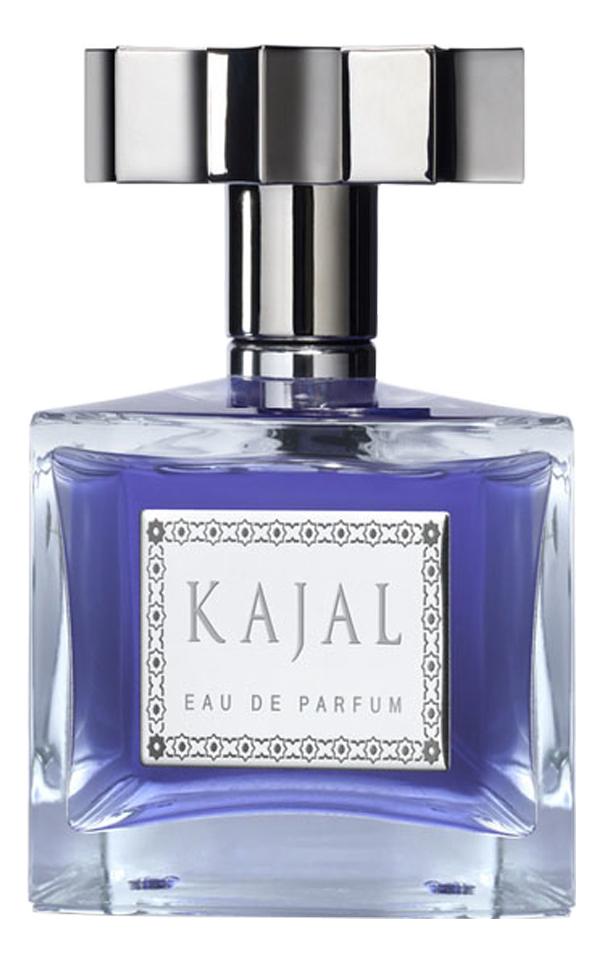 Eau De Parfum: парфюмерная вода 100мл тестер y eau de parfum парфюмерная вода 60мл тестер