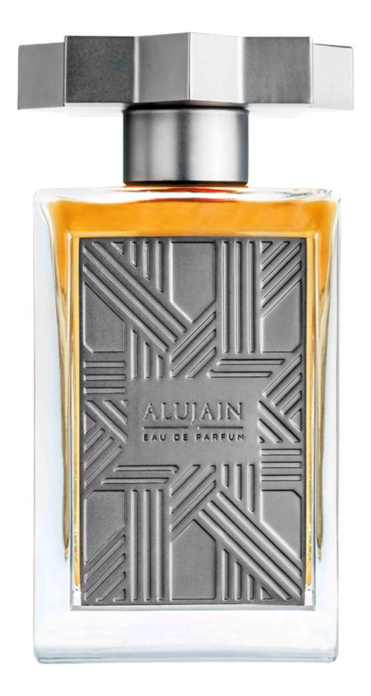 Kajal Alujain: парфюмерная вода 100мл тестер kajal jihan парфюмерная вода 100мл тестер