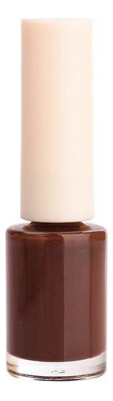 Лак для ногтей Nail Wear 7мл: 17 Brown Turtleneck