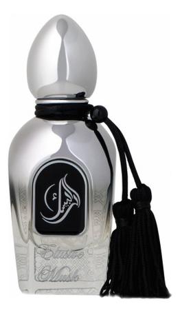 Arabesque Perfumes Elusive Musk: духи 50мл