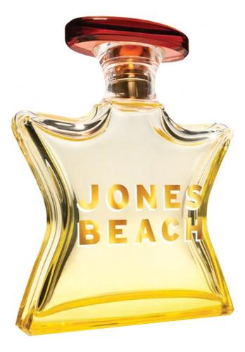 Купить Bond No9 Jones Beach: парфюмерная вода 100мл, Bond No 9