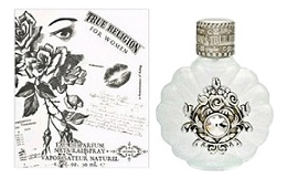 True Religion for women: парфюмерная вода 50мл true religion pубашка page 2