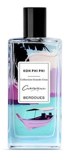 Berdoues Collection Grands Crus Croisiere Koh Phi Phi