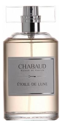 Купить Etoile de Lune: парфюмерная вода 2мл, Chabaud Maison de Parfum