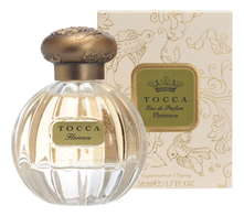 Tocca Florence For Women