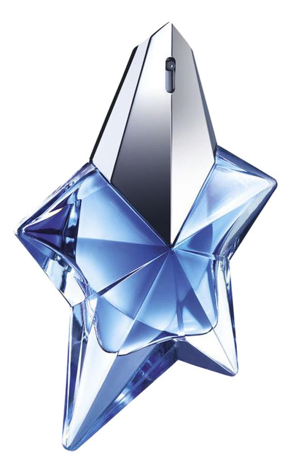 Mugler Angel: парфюмерная вода 100мл тестер фото